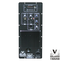 VSSE15B-AMP