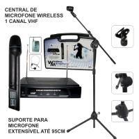 PACK WM1.3C